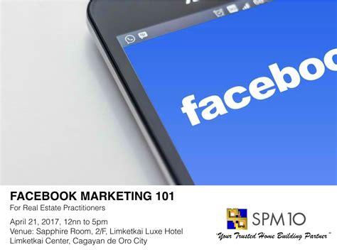 fb marketing fb marketing 002