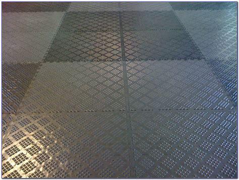 Interlocking Garage Floor Tiles Australia   Tiles : Home