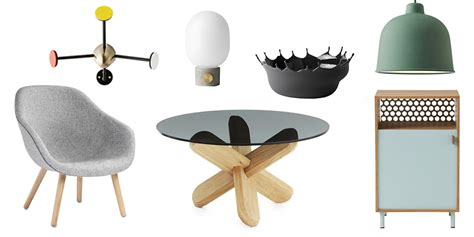 home decor brands 10 best scandinavian furniture and home decor brands we
