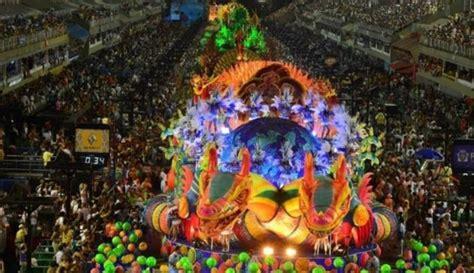 carnaval de brasil imgenes prohibidas carnaval de brasil al rojo vivo elsalvador com