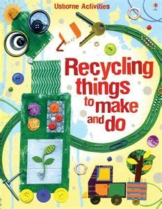 99 things you can do with radio books reuse and recycle on recycling wine bottles