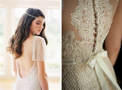 beaded wedding dress fully beaded wedding dresses for luxurious bridal attire