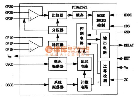 inductor bulb circuit inductor bulb circuit 28 images induction heater circuit using igbt pyroelectricity human
