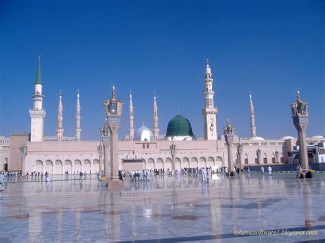 masjid gumbad design nice wallpapers islamic wallpapers aqwal e zareen