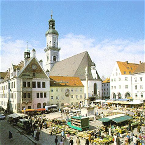 business meeting venue in freising at the munich airport qpcr ngs 2013 access