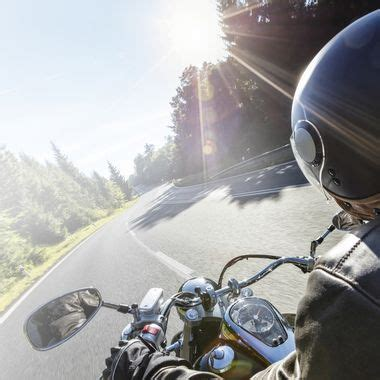 Motorrad Versicherung Tipps by Anf 228 Ngertipps F 252 R Motorrad Neulinge Bike Technik