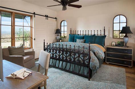 mediterranean bedroom 15 sensational mediterranean bedroom designs you would