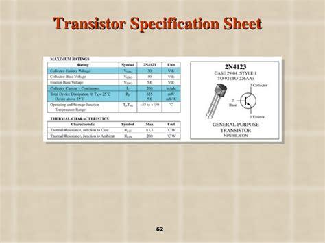 bjt transistor lecture nptel bjt transistor lecture nptel 28 images lecture 8 bjt 1 lecture 21 lecture 22 lecture 10
