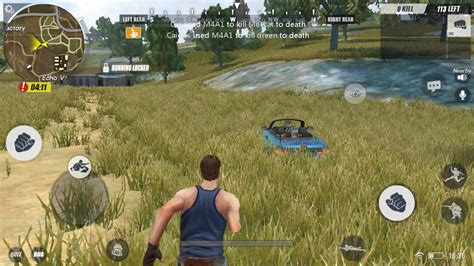 rules of survival rules of survival how to play squads and duos how to add