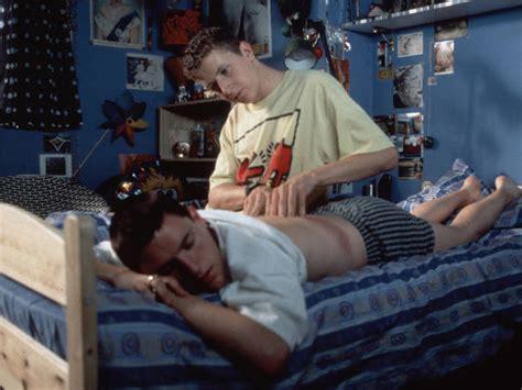 gay boat movie best gay movies 50 essential lgbt films to watch