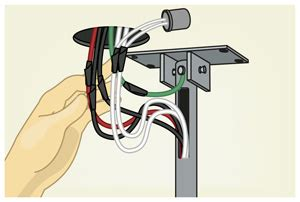 o que é capacitor de ventilador de teto como instalar ventilador de teto