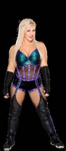 Dana brooke wallpaper and background images in the wwe club tagged