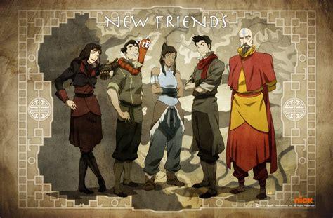tattoo nation izle iceberg ink anime tion tuesday the legend of korra
