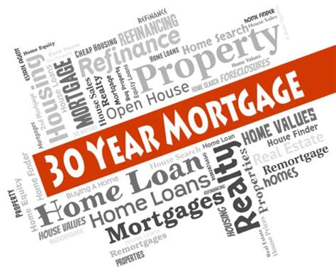 tips to pay your mortgage early home loans for all