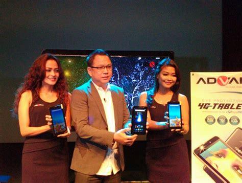 advan i7 tablet murah untuk anak anak dengan teknologi eye protection jeripurba