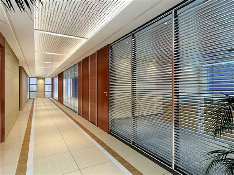 Patio Blinds Prices Buy Austrian Blinds External Blinds Vertical Blinds For