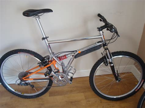 x1 guide wrong ti awful designed suspension bikes retro content