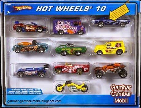 Mainan Hotwheels gambar mobil mainan wheels mobil mobilan