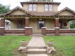 guthrie ok the bed and breakfast capital of oklahoma