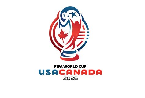 world cup 2026 philadelphia on list of interested u s cities to host