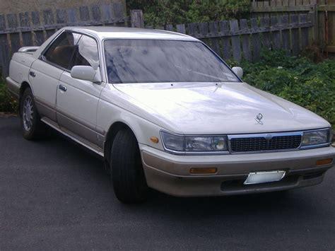 Toyota Of Laurel Nissan Laurel