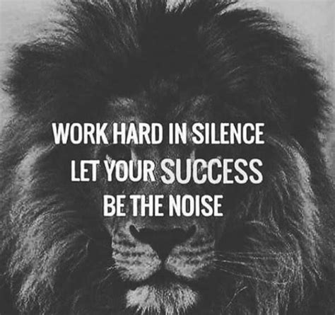 work quotes work motivation quotes positive quotes about strength