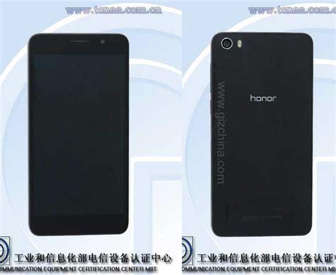 Hp Huawei Honor H60 huawei honor 6 h60 l02 avec 4gb ram