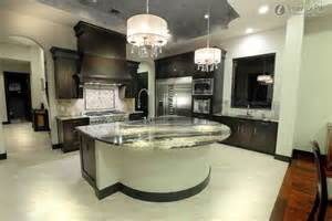 Modern Open Plan Kitchen Designs by Modern Open Plan Kitchen Bar Design Pictures