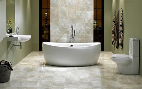 luxury master bathroom ideas 50 magnificent luxury master bathroom ideas part 3