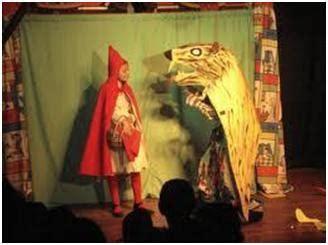usd banchette guion teatral corto de caperucita roja 28 images guion