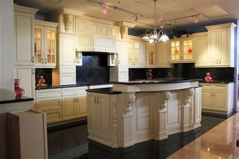 amazing kitchen cabinets amazing used kitchen cabinets ct greenvirals style