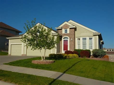 we buy houses omaha ne we buy houses omaha ne sell my house fast for cash