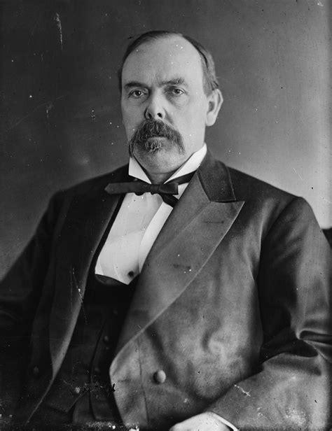 Indiana in the American Civil War   Military Wiki   FANDOM
