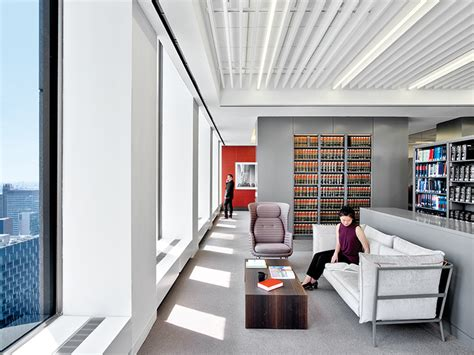 awesome Interior Design Firms Nyc #3: id-photo-hok-hyl-white-case0917.jpg