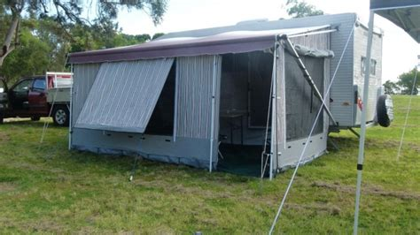 caravan awnings australia 9 coolest cing gadgets outdoor gear and caravan