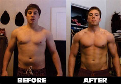 testosterone before and after force factor testosterone supplement free trial
