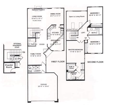 homes by marco floor plans homes by marco floor plans alcott model in the copper