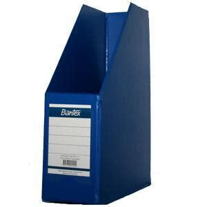 Harga Binder Bantex by Storage Files And Dividers Antoniou Copy Center