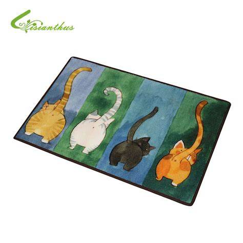 Animal Mats by Get Cheap Outdoor Carpet Aliexpress Alibaba