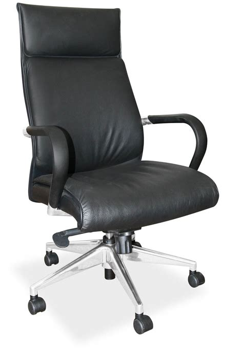 Office High Chair Icon High Back Office Chair Office Chairs Durban Office