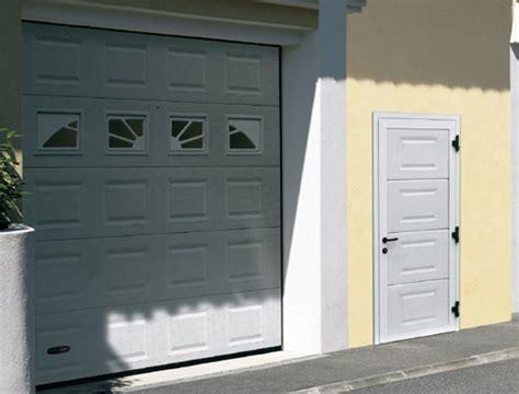 serrande sezionali per garage prezzi serrande e basculanti per garage gruppo orvi serramenti
