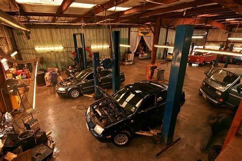 volkswagen service repair westerville  kevins car repair body shop llc westerville ohio