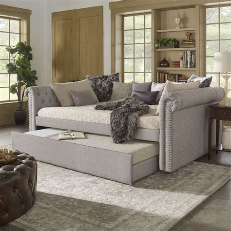 day bed full daybed full size with trundle www pixshark com images galleries with a bite
