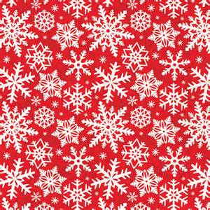 struthers studio design illustration holiday patterns