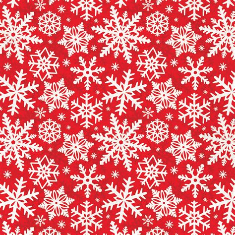 struthers studio design illustration holiday patterns