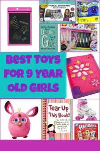 gifts for a 9 year best 25 9 year ideas on stylish tops