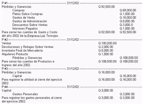 isr venta de terreno 2016 calculo de isr por venta de terreno gratis ensayos