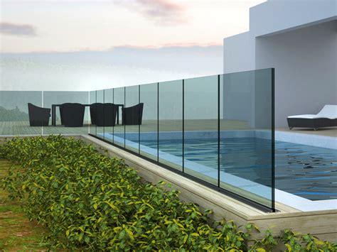 überdachung glas terrasse ganzglasgel 228 nder profils f 252 r glasgel 228 nder f 252 r balkone und