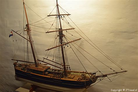 www scheepvaartmuseum groningen foto s noordelijk scheepvaartmuseum
