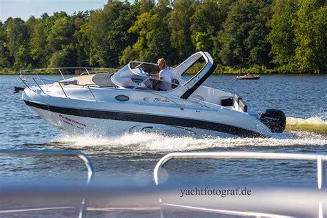 saver cabin test saver 750 cabin der yachtfotograf